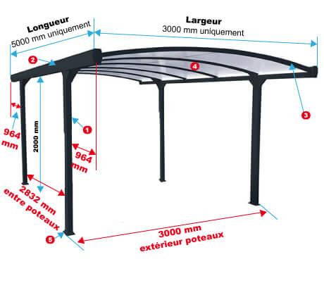 carport_aluminium_cintre_5x3