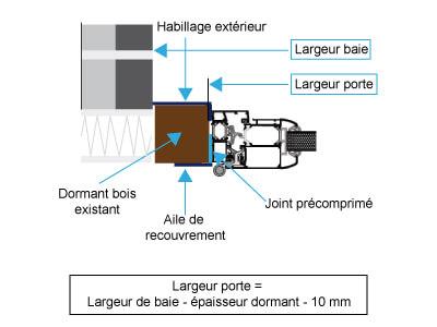 porte_entree_renovation_horizontal