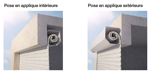 porte_garage_enroulable_pose_topprix_standard