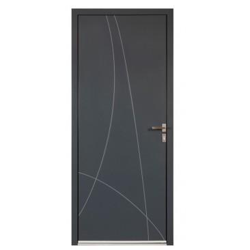 Porta de entrada IBIZA em...