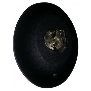 Interruptor de Chave