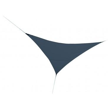Vela de Sombra Triangular...