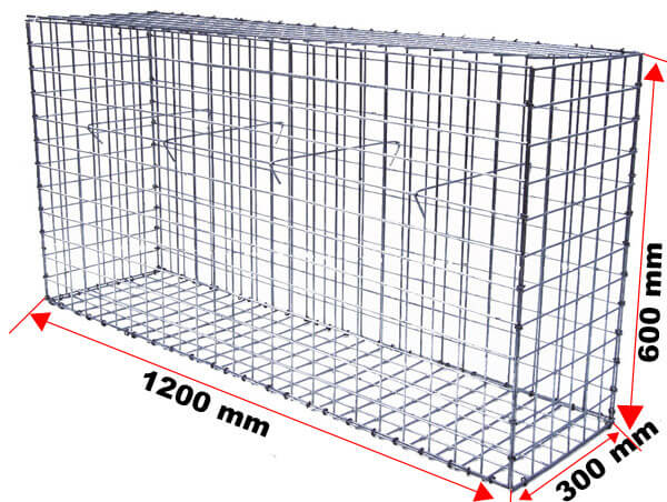 cloture_par_gabion_basic_dimensions