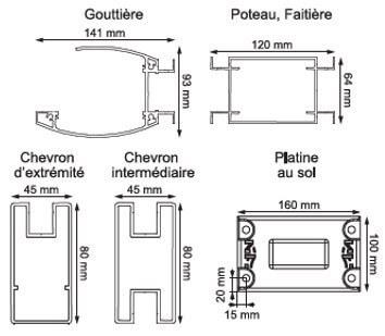 pergola_classique_cintree_dimensions